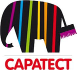 www.capatect.at