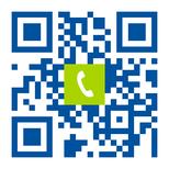 Telefonnummer Praxis Dr. Treuheit in Roßtal bei Nürnberg