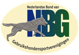 NBG Hondensport