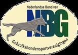 NBG Hondensport