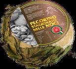 maremma pecorino pecora formaggio caseificio toscano toscana spadi follonica forma intera italiano origine latte italia nuovi sapori saporito affinato stagionato noci noce