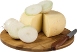 maremma pecorino pecora formaggio caseificio toscano toscana spadi follonica forma intera tagliato taglio tavola tavolo italiano origine latte italia nuovi sapori saporito aromatiche aromatizzato stagionato cipolla