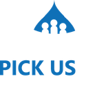 pick us nrw logo