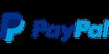 PayPal, greendoo, greendoo.de, matcharunner