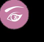Oberlidstraffung Behandlung in Giessen - Nachkontrolle - Bargello Aesthetik