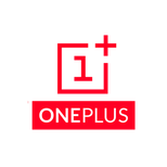 One Plus Handy Reparatur