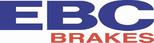 EBC Bremsbeläge MINI Coupe MIN Cabrio MINI Roadster R57 R58 R59 MINI Tuning Shop