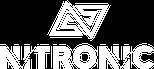 Dj Nitronic Bamberg Logo