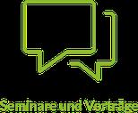 Button Seminare Fördergemeinschaft Jung Alt Abbensen