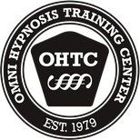 Omni Hypnosis Training Center (OHTC)