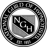 National Guild of Hypnotists (NGH); USA
