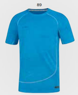 6149 - T-shirt active basics