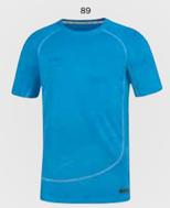 6149 - T-shirt active basics