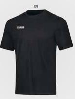 6165 - T-shirt base