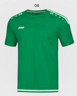 4219 - T-shirt Striker