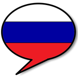 Russian brain-friendly audio courses