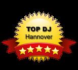 DJ HANNOVER, Hochzeiten, Event, DJ
