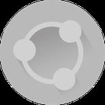 Button Corporate Design