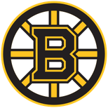 Bruins Boston