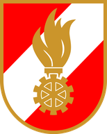 Feuerwehr Hainersdorf