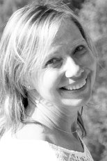 Jennifer Leemann, Yoga Lehrerin Uitikon Waldegg, pilates circle, Jazz Tanz Lehrerin