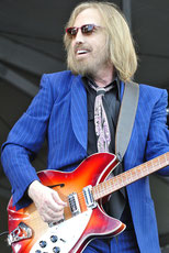 Von Takahiro Kyono from Tokyo, Japan - Tom Petty, CC BY 2.0