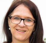 Mediation und Konfliktprävention Würzburg - Manuela Kammerlander-Stenger