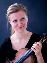 Sophie Pantzier