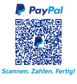 lube1 paypal payment