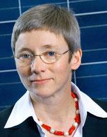 Women Leadership 2014_Mag. DI Dr. Brigitte Bach