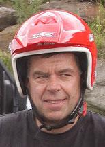 Friedrich Krankl