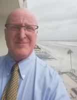 Dr. Steve Stork