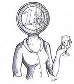 Logo Klunkerchen