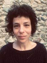 Pour Seyssins, Inventons Collectivement Demain - Portrait de Alice ROLANDEY #Municipales2020 #Seyssins