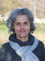 Pour Seyssins, Inventons Collectivement Demain - Portrait de Marie-Odile PHILBE #Municipales2020 #Seyssins