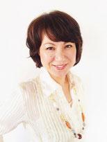 声楽家 阪本弘美