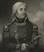 Joshua Barney