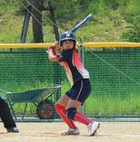 TSUGUMI 金沢市の森本ABC小学生ソフトボールチーム