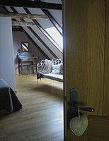 chambre d'hôte de charme près de l'Aubrac