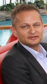 Sven Gossow