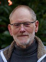Sebastian Olschewski