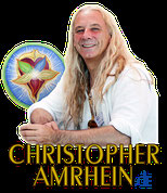 Christopher Amrhein