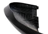 Carbon Bearbeitung, Carbon bohren, Carbon fräsen, Carbon Abplatten, Carbon beschneiden, Kohlefaser und Kevlar bearbeiten