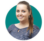 kinderarztpraxis-alpenquai, Melanie Blättler, Medizinische Praxis-Assistentin MPA Fachfrau Gesundheit