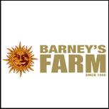 barney's farm - semi da collezione