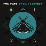 Fox Face's first record for Dirtnap