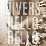Divers - HelloHello