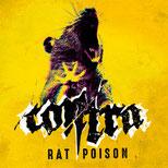 CONTRA - Rat Poison