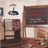 Free Willy - Klassengang-Rote Lieder aus alten Dosen