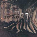 Lumberhead - s/t